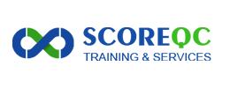 Score QC
