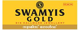 Swamyis Gold