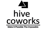 Hive Co-working Space